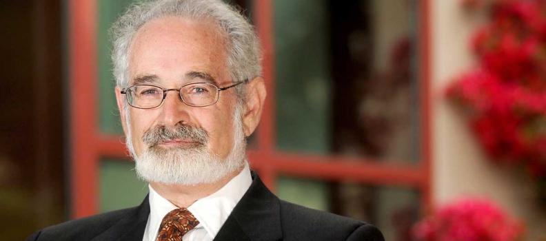 Stanton Glantz – Expert, or Extremist?